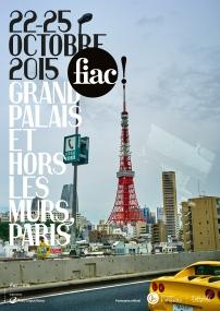fiac-affiche-2015
