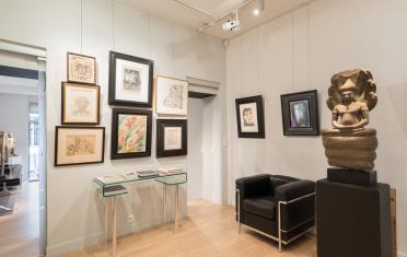 6-Galerie JFC