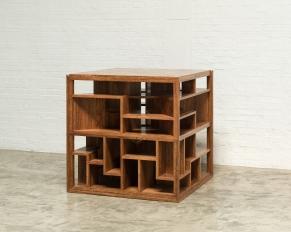 Treasure Box, 2014 - press