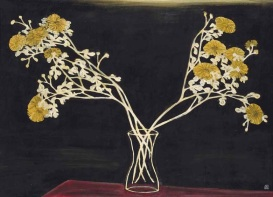 christies-hong-kong-autumn-sales-result-2016_sanyu_chrysantheme