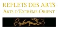 logo-sitev1-page001